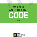 Vorschau World Anti-Doping Code 2015