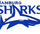 Bild Hamburg Sharks