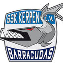 Bild Kerpen Barracudas