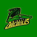 Bild Nimburg Crocodiles