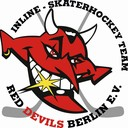 Bild Red Devils Berlin
