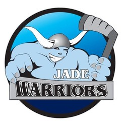 Bild Wilhelmshaven Jade-Warriors
